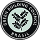 Santa Luzia - Green Building Council Brazil